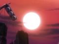 Кровь окаянного пса / Togainu no Chi -Bloody Curs-