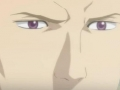 Школа убийц OVA / Gunslinger Girl: Il Teatrino OVA