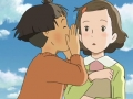 Mai Mai Shinko to Sennen no Mahou / Mai Mai Miracle / Шинко с вихрем и тысячелетняя магия