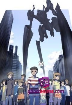 Смотреть аниме Наше / Bokurano онлайн бесплатно