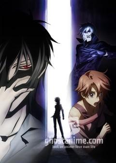 Смотреть аниме Ясновидящий детектив Якумо /  Psychic Detective Yakumo онлайн бесплатно