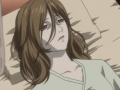 Ясновидящий детектив Якумо /  Psychic Detective Yakumo