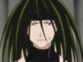 Стальной алхимик OVA / Fullmetal Alchemist: Premium Collection