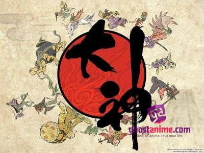 Смотреть аниме Рубрика: Факты про Японию. Part 1 онлайн бесплатно