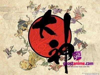 Смотреть аниме Рубрика: Факты про Японию. Part 4 онлайн бесплатно