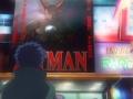 Айдзу OVA-2 / I''s Pure