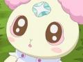 Fresh Precure! / Fresh Pretty Cure! / Новое Хорошенькое Лекарство!