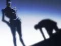 Одиннадцать молний / Inazuma Eleven
