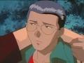 Крутой учитель Онидзука / Great Teacher Onizuka