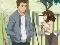 Меланхолия Харухи Судзумии [ТВ-1] / The Melancholy of Haruhi Suzumiya