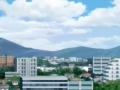 Несравненная принцесса любви OVA-1 / Koihime Musou OVA
