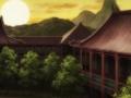 Несравненная принцесса любви [ТВ2] / Shin Koihime Musou