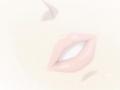Озорной поцелуй / Mischievous Kiss