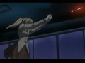 Школьный переполох (второй сезон) / School Rumble: 2nd Semester