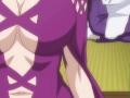 Сэкирэй [ТВ-2] / Sekirei: Pure Engagement