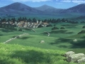 Сказания Симфонии OVA-1 / Tales of Symphonia The Animation