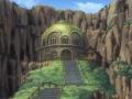Сказания Симфонии OVA-1 / Tales of Symphonia The Animation