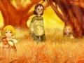 Страна чудес смертников OVA / Deadman Wonderland OVA