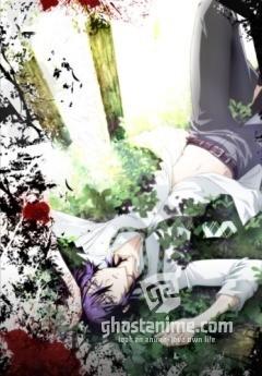 Смотреть аниме Усопшие / Corpse Demons онлайн бесплатно