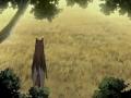 Волчица и пряности (первый сезон) / Spice and Wolf