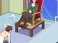 Мне 30, и я девственник / 30-sai no Hoken Taiiku