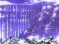 Акварион OVA / Genesis of Aquarion: Wings of Betrayal