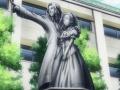 Благословенная Кампанелла OVA / Shukufuku no Campanella2011