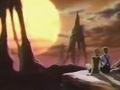 Достичь Терры (фильм) / Toward the Terra