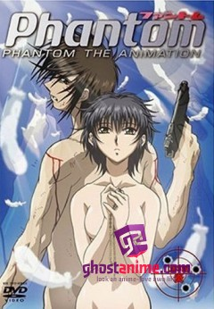Фантом OVA / Phantom - The Animation