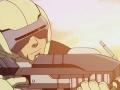 Гайвер [ТВ] / Guyver, the Bioboosted Armor