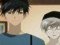 Хроника Крыльев (сезон первый) / Tsubasa: Reservoir Chronicle