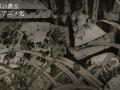 Китаро с кладбища / Graveyard Kitarou