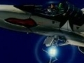 Макросс Плюс OVA / Macross Plus