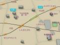 Shin SOS Dai Tokyo Tankentai / SOS! Tokyo Metro Explorers: The Next