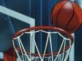 Слэм-данк (фильм первый) / Slam Dunk movie 1