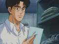 Слэм-данк (фильм второй) / National Champions, Sakuragi Hanamichi!