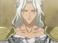 Священные звери OVA / Saint Beast: Ikusen no Hiru to Yoru Hen