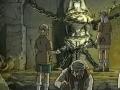 Югио! (фильм второй) / Yu-Gi-Oh!: Pyramid of Light