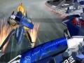 Бессмертный Гран-При / IGPX -Immortal Grand Prix-