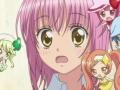 Чара-хранители! (сезон третий) / Shugo Chara Party!