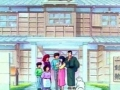 Доходный дом Иккоку [ТВ] / Maison Ikkoku