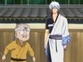 Гинтама [ТВ-1] / Silver Soul
