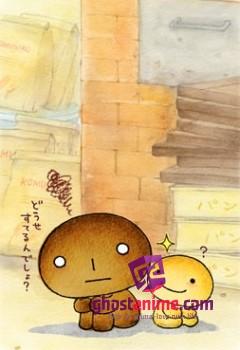 Смотреть аниме Жженый хлебушек / Burnt Bread онлайн бесплатно