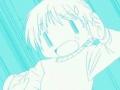 Наброски Хидамари [ТВ-2] / Hidamari Sketch × 365
