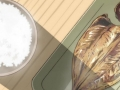 Наброски Хидамари [ТВ-3] / Hidamari Sketch X Hoshimittsu