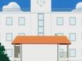 Наброски Хидамари (спецвыпуск 3) / Hidamari Sketch x SP
