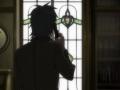 Нечто важное для мага [ТВ-2] / Mahou Tsukai ni Taisetsu na Koto: Natsu no Sora