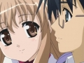 Секрет Харуки Ногидзаки OVA / Nogizaka Haruka no Himitsu: Finale