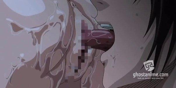 Невинность: воспоминания девушки / Innocent: Shoujo Memoria OVA