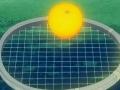 Принц тенниса (фильм первый) / The Prince of Tennis: The Two Samurai, The First Game